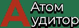 росатомаудит