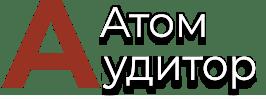 Компания Русатомаудит