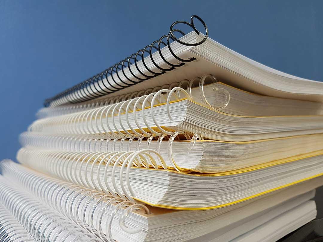 документы для предоставления лицензии