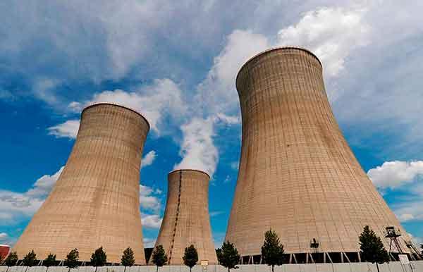 Лицензия Ростехнадзора на атомные объекты