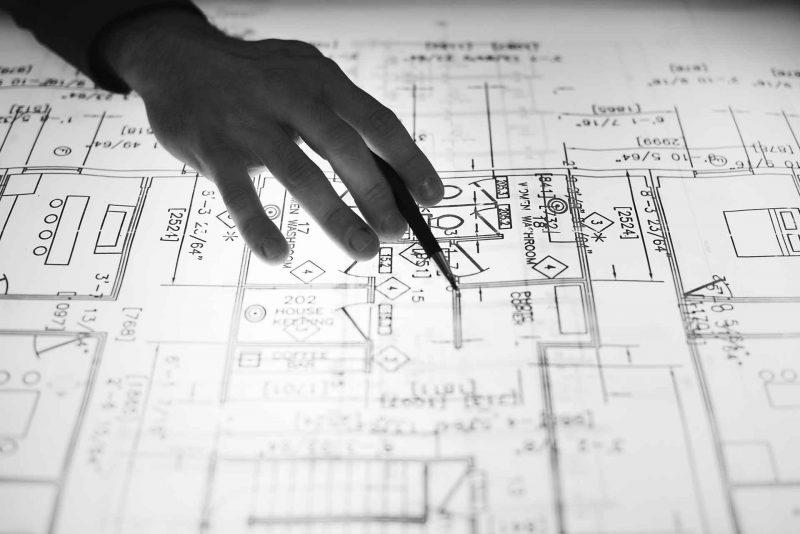 Лицензия на проектирование радиационных источников